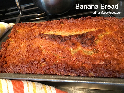 banana bread web sm